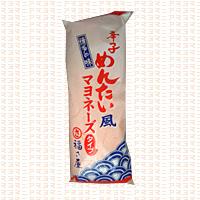 福さ屋 – 辛子めんたい風マヨネーズタイプ