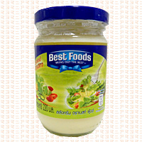 Best Foods – Salad Cream