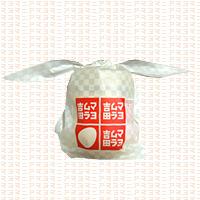 田部 - たなべのたまごの吉田村マヨネーズ